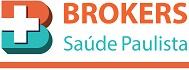 Brokers Saúde Paulista